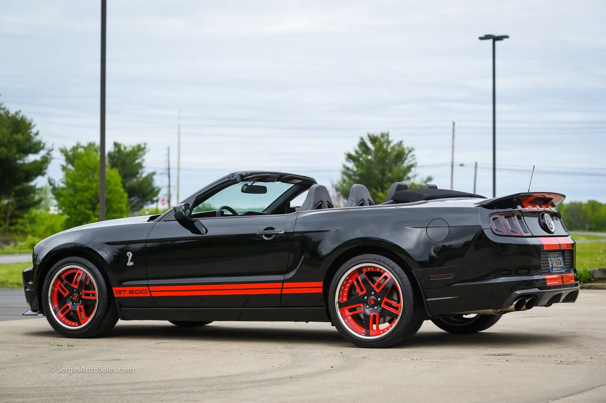 photo Serges-Auto-Sales-shelby-mustang-gt-for-sale-convertible-gt500-scranton-pa-45_zpsr9v0bv0e.jpg