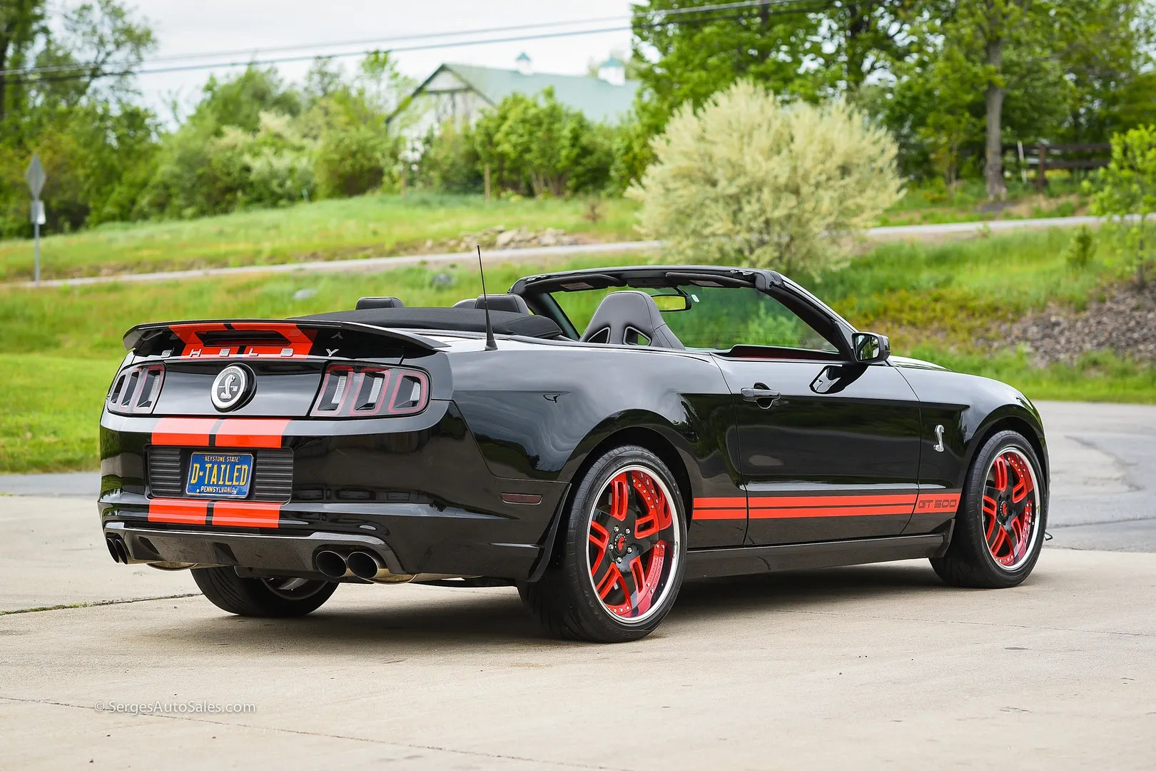 photo Serges-Auto-Sales-shelby-mustang-gt-for-sale-convertible-gt500-scranton-pa-48_zpsooh5pnga.jpg