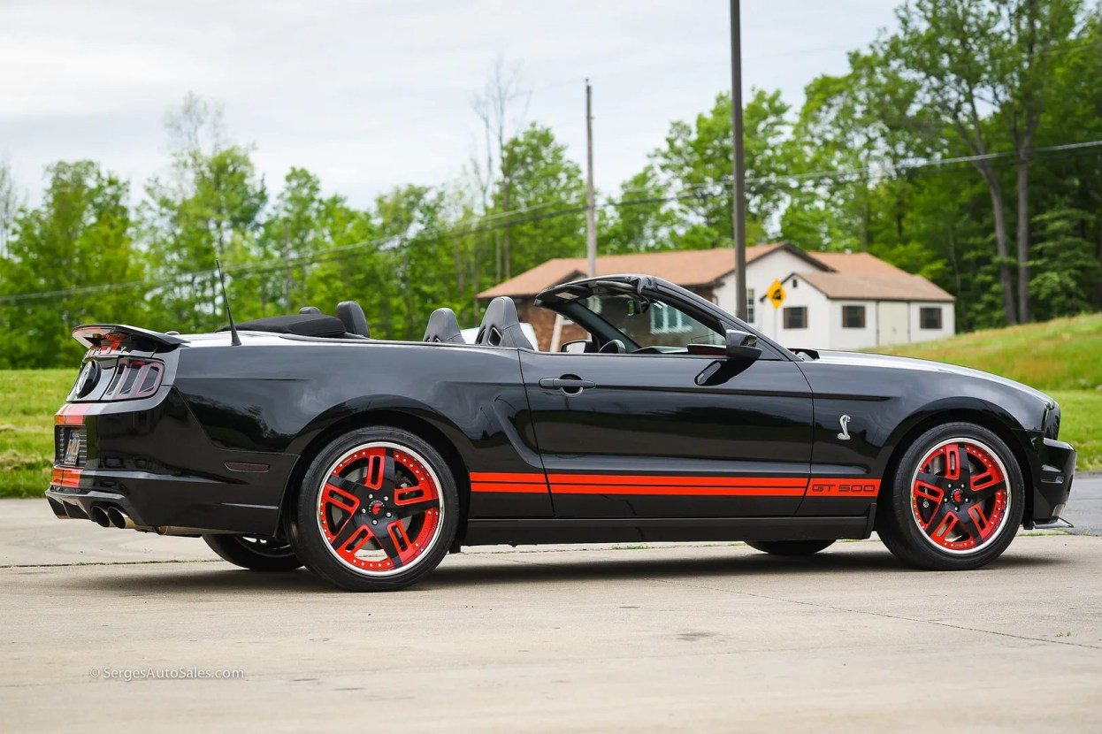 photo Serges-Auto-Sales-shelby-mustang-gt-for-sale-convertible-gt500-scranton-pa-49_zpsufefrzrv.jpg
