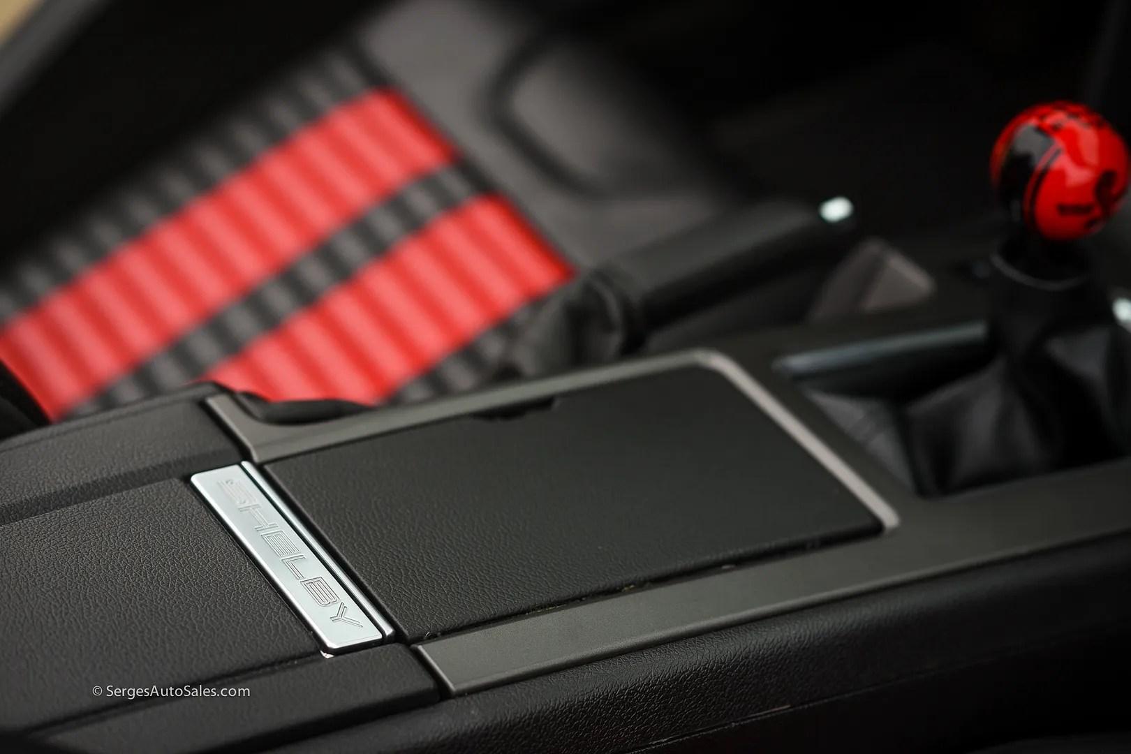 photo Serges-Auto-Sales-shelby-mustang-gt-for-sale-convertible-gt500-scranton-pa-63_zpsafehnhpc.jpg