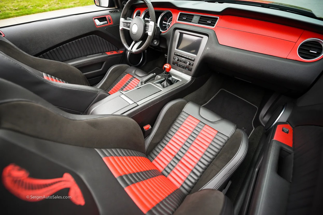 photo Serges-Auto-Sales-shelby-mustang-gt-for-sale-convertible-gt500-scranton-pa-67_zpsxr64e7gy.jpg