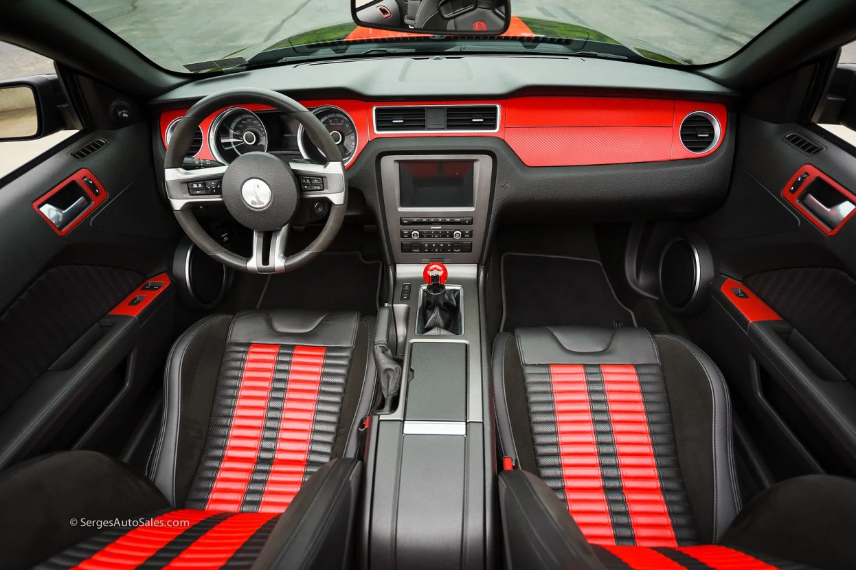 photo Serges-Auto-Sales-shelby-mustang-gt-for-sale-convertible-gt500-scranton-pa-76_zpsmcodnycf.jpg