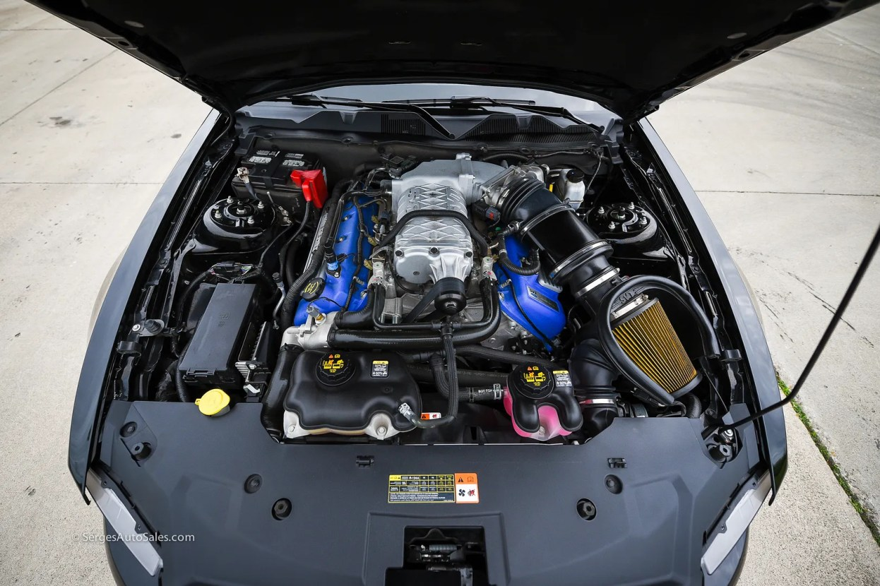 photo Serges-Auto-Sales-shelby-mustang-gt-for-sale-convertible-gt500-scranton-pa-80_zpsamvadhd7.jpg