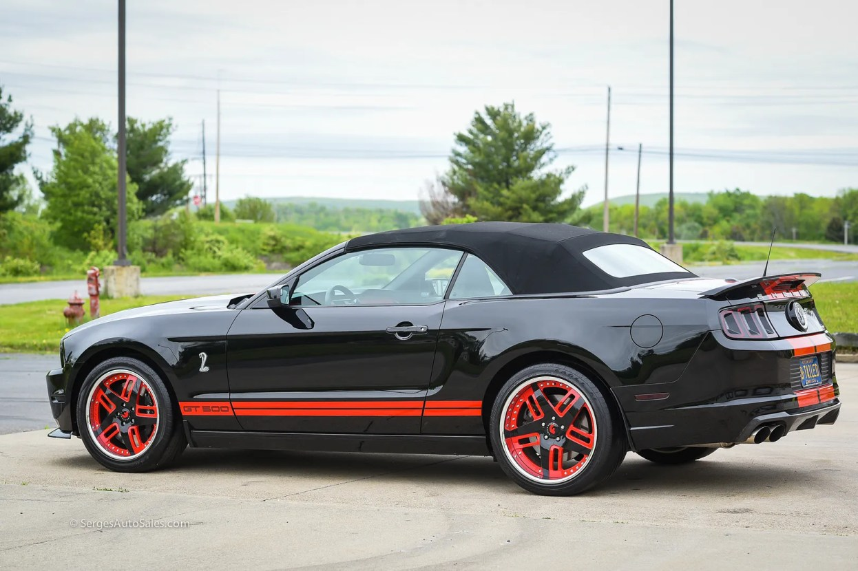 photo Serges-Auto-Sales-shelby-mustang-gt-for-sale-convertible-gt500-scranton-pa-8_zpsarz1jlxf.jpg