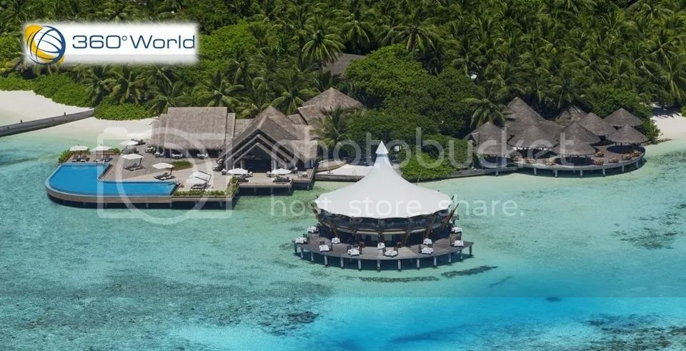 best maldives hotels