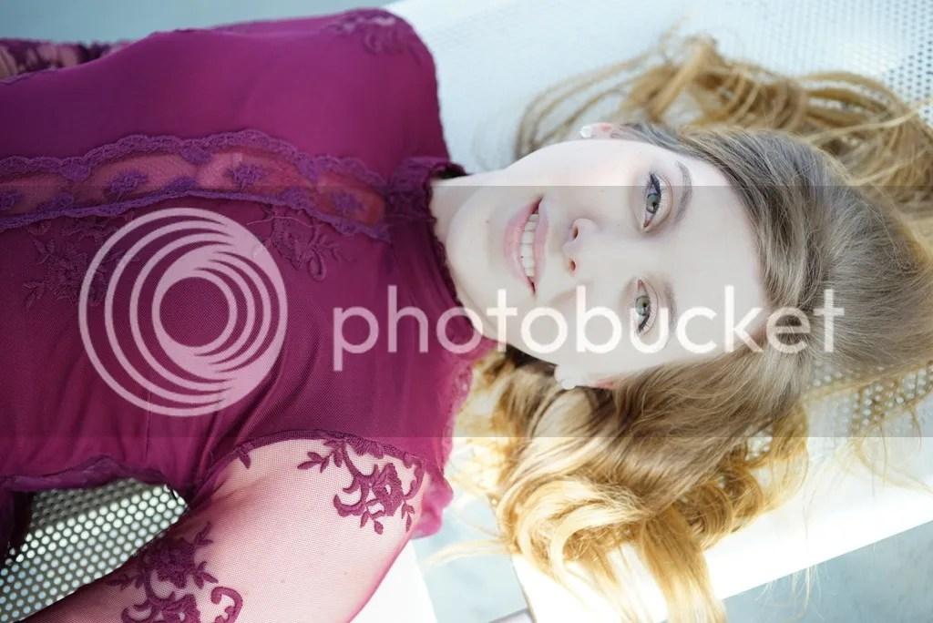 photo 8E51E626-1116-48A5-8338-11ED633A30B5_zpslqe8sc8t.jpg