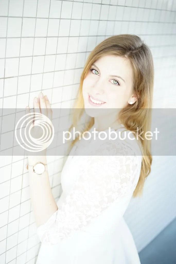 photo IMG_6908_zps7irjsimw.jpg