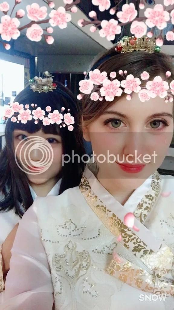 photo IMG_9203_zpsoiimryc0.jpg