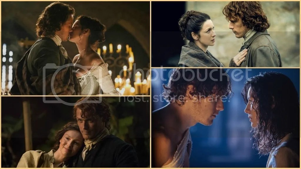 photo shipworthy-outlander_zpsbw4ez65c.jpg