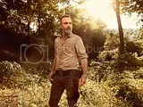 photo twd9_nature_andrew_0048_rt_zpsvbykysjr.jpg