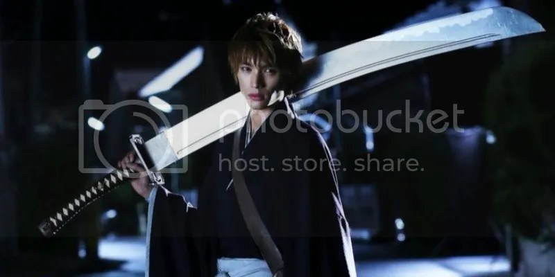 photo critica-bleach-live-action-bleach-live-action_zpsctbpfqii.jpg