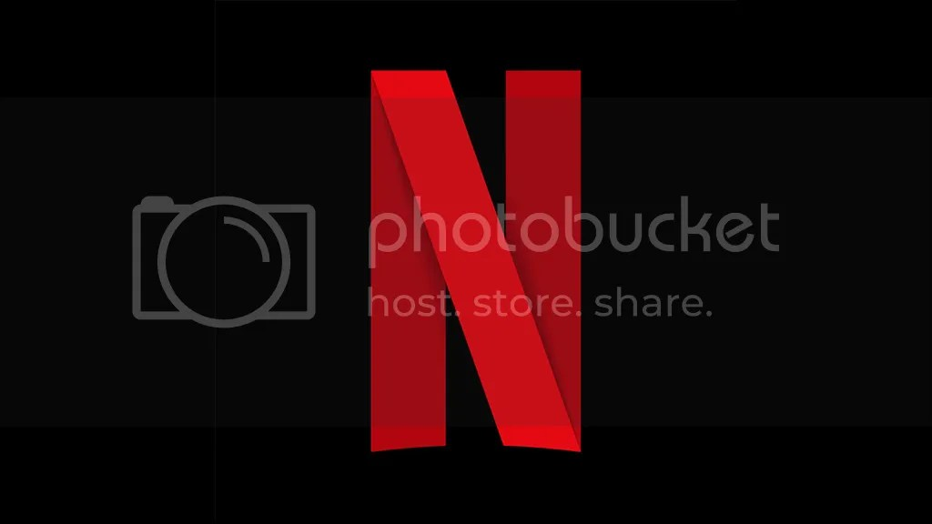 photo netflix-logo-thumb_zpst3lavrtq.jpg