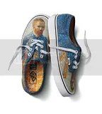 photo vans-van-gogh-collection-35_zpsj6qhzq4p.jpg