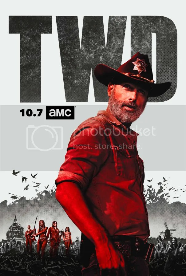 photo the-walking-dead-key-art-season-9_zpsul6z05qg.jpg