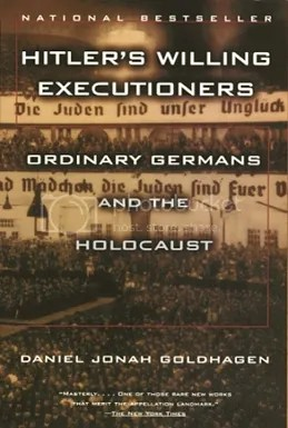 photo Willing_Executioners_by_Daniel_Goldhagen_cover_zpsb99b578d.jpg