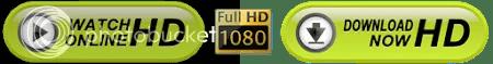 Streaming Movie Boyka: Undisputed IV (2017) Online