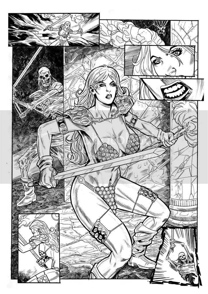 photo RED_SONJA_SAMPLE_april_2017_by_cloves_zpsljr5f4tu.jpg