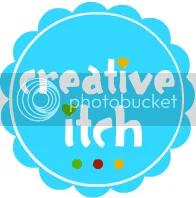 Creative Itch
