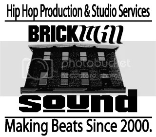 photo BMS Hip Hop Production and Studio Services ADVERT1_zps6stw9bsr.jpg