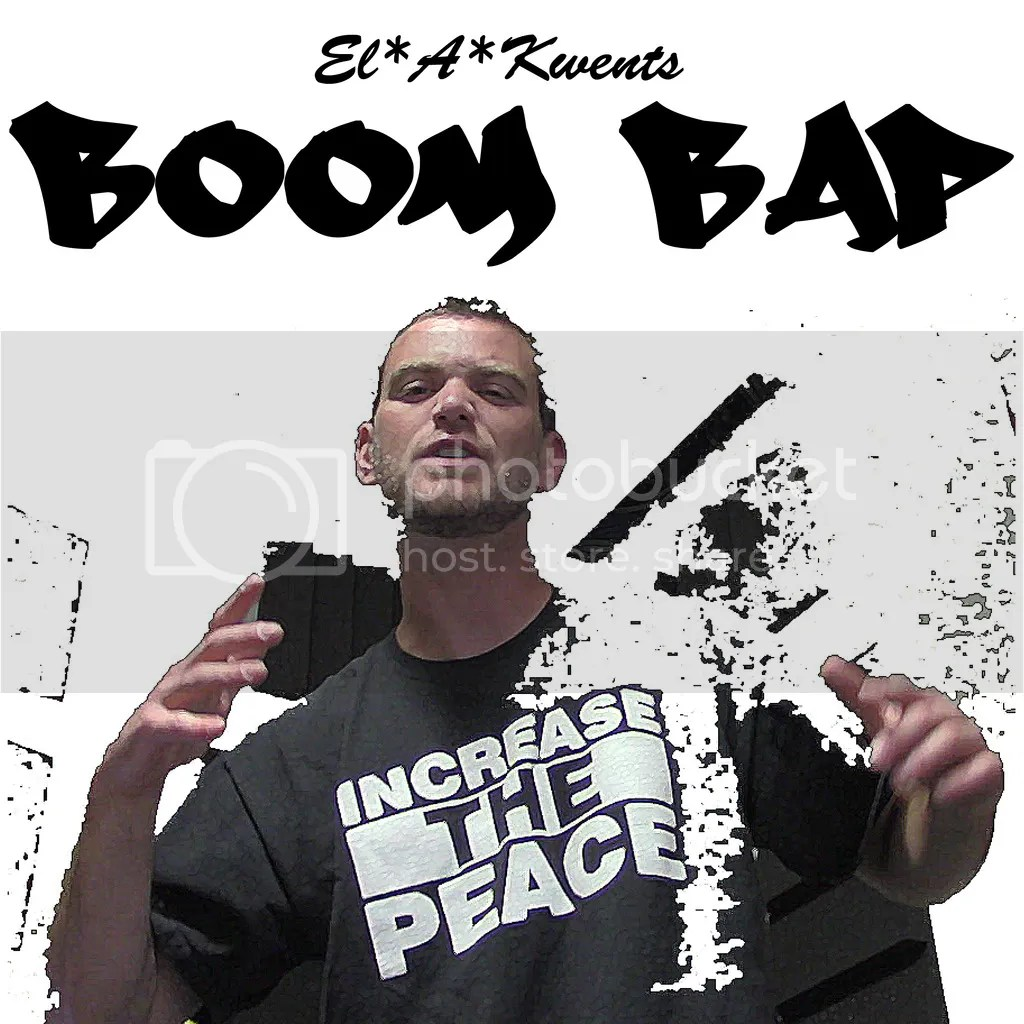 photo El_A_Kwents Boom Bap Cover WEB_zpsrfx8fmvf.jpg