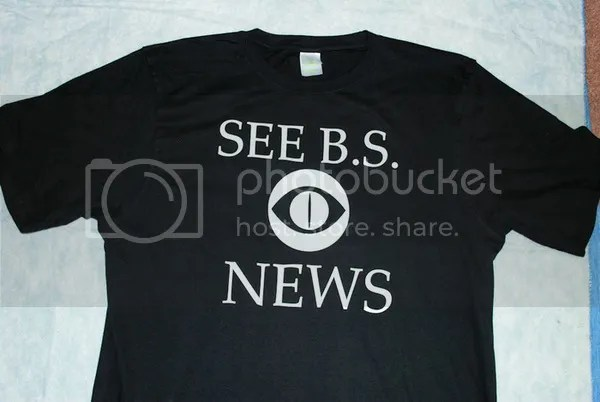 See BS News photo See BS News T-Shirt_zpsqzp87ohg.jpg