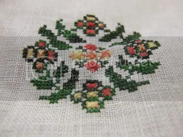 Papillon Creations,blossom time