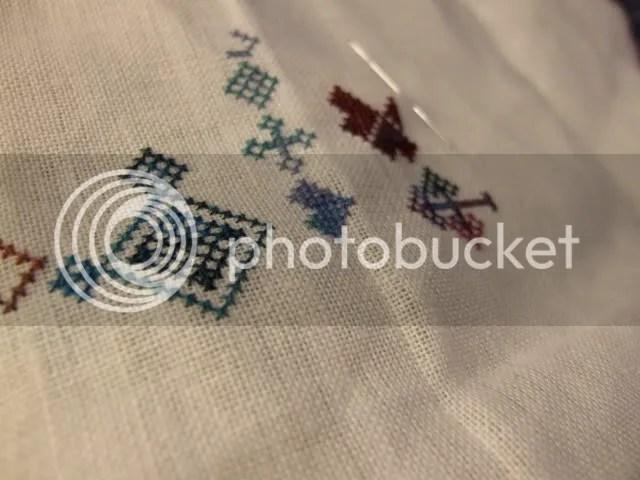 stitched sample alternate lighting