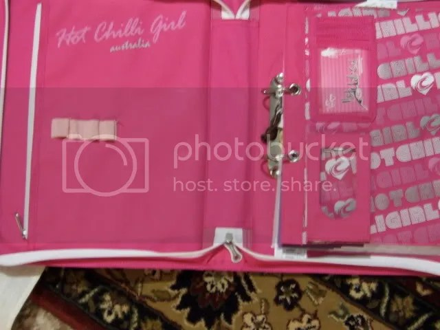 chatelaine file 2