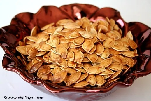 roasted-pumpkin-seeds11.jpg image by d-k-photos