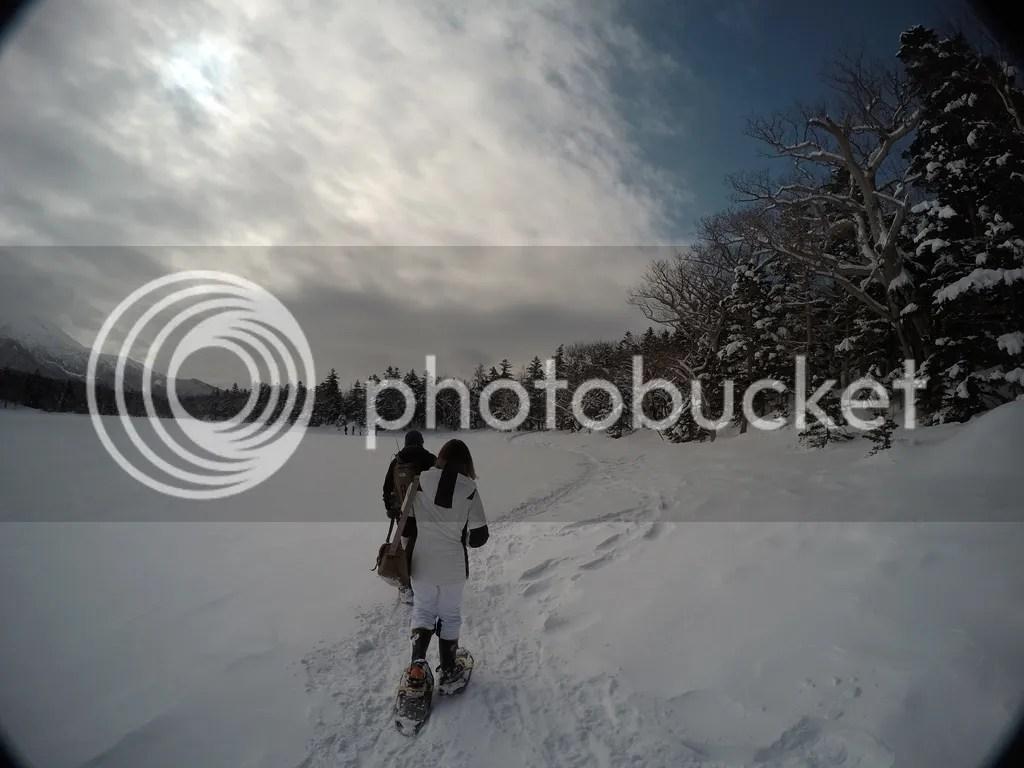 photo GOPR0895_1488619896850_high_zpskeaekogx.jpg