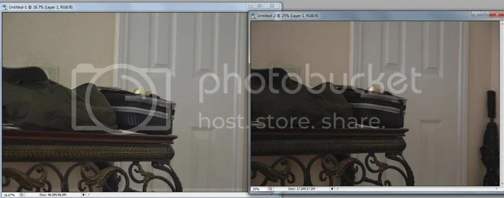 photo frames_zps5c92bae4.jpg