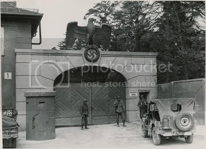 photo KZDachau1945_zpsm9ftbiwx.jpg