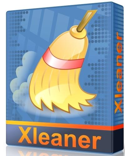 Xleaner 4.10.800 + Portable