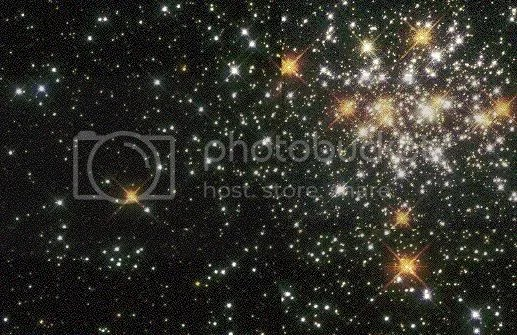 """//i35.photobucket.com/albums/d152/adachinty/BeautifulGalaxyBackground.jpg"""" cannot be displayed, because it contains errors."""