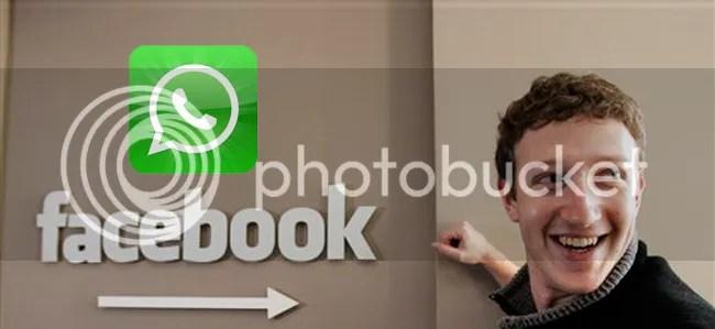 https://i1.wp.com/i35.photobucket.com/albums/d160/satelitepro/facebook-whatsapp.jpg