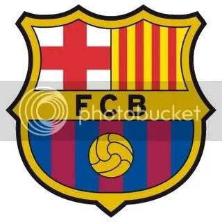 Un barcelona que no aprovecha oportunidades de oro, dificil lo tiene para alzar el t�tulo de liga.