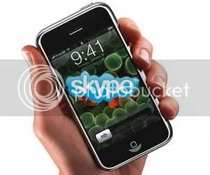 Tras meses de espera, ya se puede instalar Skype.