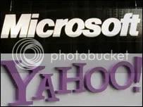 Microsoft compraría a Yahoo!