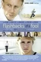 "Película: ""Flashbacks of a fool"" – Baillie Walsh"