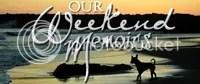Our Weekend Memoirs