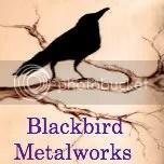 blackbirdmetalworksbutton