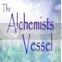 alchemistsvesselbutton