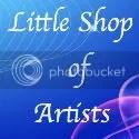 littleartistsshop