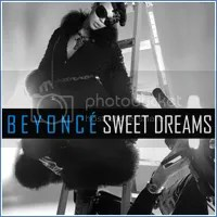https://i1.wp.com/i35.photobucket.com/albums/d195/JafetSigfinnsson/gform/Beyonce-SweetDreams.png