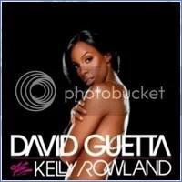https://i1.wp.com/i35.photobucket.com/albums/d195/JafetSigfinnsson/gform/DavidGuetta-LoveTakesOver.png