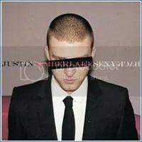 https://i1.wp.com/i35.photobucket.com/albums/d195/JafetSigfinnsson/gform/JustinTimberlake-SexyBack.png