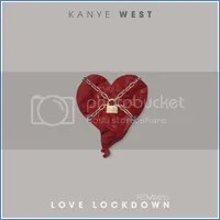 https://i1.wp.com/i35.photobucket.com/albums/d195/JafetSigfinnsson/gform/KanyeWest_LoveLockdown.png