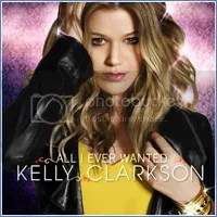 https://i1.wp.com/i35.photobucket.com/albums/d195/JafetSigfinnsson/gform/KellyClarkson-AllIEverWanted.png