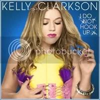 https://i1.wp.com/i35.photobucket.com/albums/d195/JafetSigfinnsson/gform/KellyClarkson-IDoNotHookUp.png