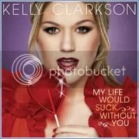 https://i1.wp.com/i35.photobucket.com/albums/d195/JafetSigfinnsson/gform/KellyClarkson-MyLifeWouldSuckWithou.png
